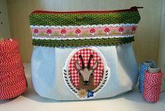 Alpenschick: Mini-Gretelies Nr. 2...