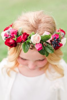 I'm an Auckland based photographer, available for weddings throughout New Zealand and beyond. Floral Crown Wedding, Wedding Flowers, Anna, Wedding Details, Florals, Wedding Photography, Bridal, Inspiration, Floral