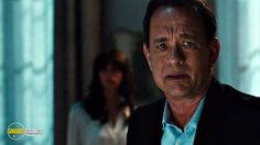 #Inferno #Tom_Hanks #Felicity_Jones Read #Inferno review on www.cinamaparadiso.co.uk