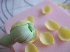 Mansikkamäki: Jaloleinikki