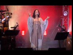 Χ.Αλεξίου - Για ένα tango (Καλλιμάρμαρο 2008) Greek Music, Old Song, Tango, Greece, Memories, Concert, My Love, Youtube, Top