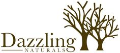 Dazzling Naturals believes in Mother Nature's magic touch for one's well-being from head to toe and inside out. Our elegant home-grown label offers products of superior quality ranging from body care and home lifestyle products to refreshing herbal teas and cutting-edge mineral cosmetics made with natural ingredients from around the world.