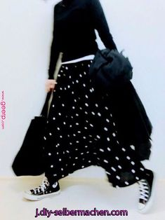maricoco│ZOZO T-shirts Looks - Mode für Frauen / Fashion for women - Jupe Look Fashion, Winter Fashion, Womens Fashion, Fashion Tips, Trendy Fashion, 2000s Fashion, Trendy Style, Fashion Quotes, Fashion Wear