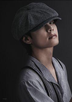 Foto Bts, Bts Photo, Kim Taehyung, Bts Jungkook, Daegu, V Bts Cute, V Bts Wallpaper, Bts Aesthetic Pictures, Album Bts