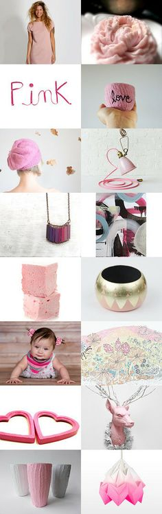 candy by arianna piazza on Etsy--Pinned with TreasuryPin.com