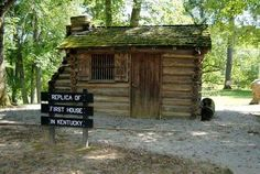 Cabin 09