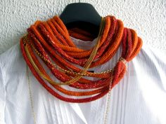 colorful collection -3- by Dilek Akar on Etsy