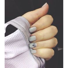 pinalison taylor on nails  fancy nails designs