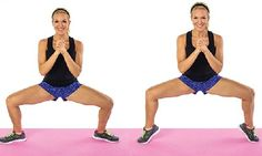 sumo-squat-with-calf-raise1