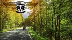 #Discover the most beautiful corners of the Lake Maggiore Region in the saddle of your #motorcycle. #bikersland #myasconalocarno