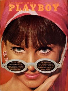 Vintage Playboy Magazine June 1965 Back Issue Very Good Bar Guide Included Boujee Aesthetic, Bad Girl Aesthetic, Aesthetic Collage, Aesthetic Vintage, Aesthetic Pictures, Bedroom Wall Collage, Photo Wall Collage, Picture Collages, Picture Walls