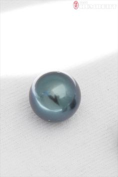 Kamoka Pearl — Pearly Blog ; beautiful Tahitian Pearl