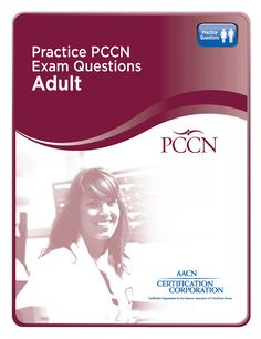 Test pccn study guide