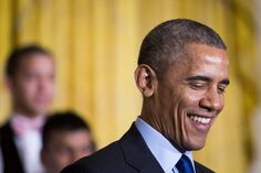 Governors file court briefing against Obama attempt to circumvent Constitution