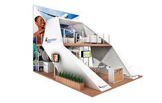 Farrah Benfield Exhibition Design (15)