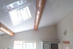 international plafond tendu marseille Batica Renov, internet numero 1 plafond tendu marseille Batica Renov, iphone 6s plafond tendu marseille Batica Renov, laqué plafond tendu marseille Batica Renov, laser plafond tendu marseille Batica Renov.