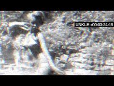 Grinderman/UNKLE - Hyper Worm Tamer