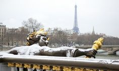 Groupon - ✈ 6-Day Paris Vacation with Airfare from Gate 1 Travel.Price/Person Based on Double Occupancy. in Paris, France. Groupon deal price: $999