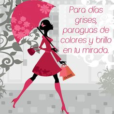 Transforma tu día con una linda sonrisa :) Google Images, Minnie Mouse, Disney Characters, Fictional Characters, Movie Posters, Thoughts, Activities, Lyrics, Film Poster