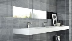 Explore Our Tile Showroom And Tiles Kent | TMG
