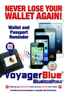 WalletTag
