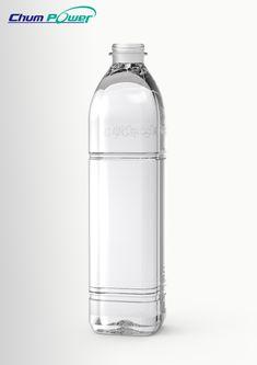 PET bottle . molding machine . Bottle design Electric Bicycle, Electric Cars, Pet Bottle, Water Bottle, Mould Design, Blow Molding, Machine Tools, Bottle Design, Barware