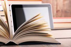 """Digital natives still clamor for print materials - There is evidence, a growing murmur, of an e-book backlash, even among the so-called """"digital natives"""" to whom all things analog is anathema. Since 2013, 6 years after the release of the Kindle reader saw electronic downloads soar 3-fold, e-book sales have flattened. Global revenue for print books last year was $53.9 billion; $8.4 billion for e-books, according to the Association of American Publishers. Research by Nielsen Books & Consumer…"""