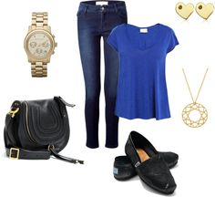"""""""Sin título #35"""" by quet-sol on Polyvore"""