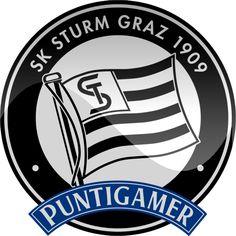 sturm-graz-hd-logo.png (500×500)