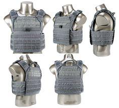 shellback tactical banshee operator gray