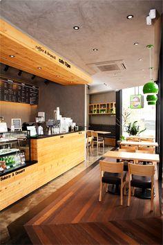 #interior #cafe #photograph #인테리어 #카페 #인테리어촬영 #인테리어사진