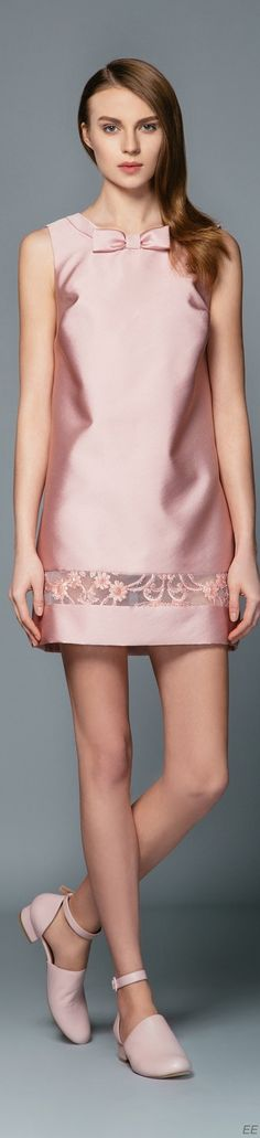 GH by Georges Hobeika FW16-17