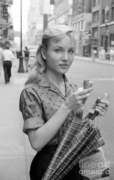 Leaked Porno Susan Oliver born February 13, 1932 (age 86)  naked (57 fotos), Snapchat, braless
