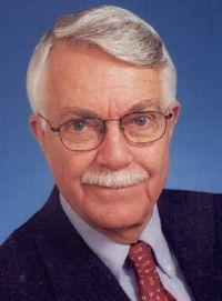 Bernie Hartwig