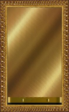Bling Wallpaper, Phone Screen Wallpaper, Cellphone Wallpaper, Iphone Wallpaper, Cute Wallpaper Backgrounds, Colorful Wallpaper, Phone Backgrounds, Cute Wallpapers, Gold Background