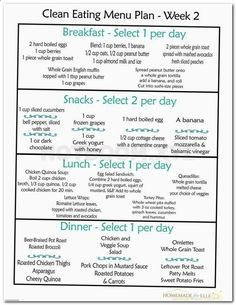 2 Week Diet Plan - use apple cider vinegar weight loss, less carbohydrates diet, what fruits are good for diet, foods to eat with diverticulitis flare up, weight loss diet women, best weight loss tips at home, simple food diet plan to lose weight, symptom