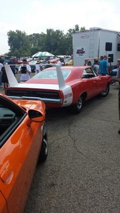 If you are looking for the best insurance for your car, Unique auto insurance could be the best candidate that you can consider. 1969 Dodge Charger Daytona, Dodge Daytona, Plymouth Muscle Cars, Good Looking Cars, Classic Car Restoration, Best Car Insurance, Us Cars, American Muscle Cars, Drag Racing