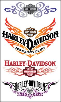 Sublime Harley Davidson Iron 883 Yellow Ideas 5 Glowing Tricks: Harley Davidson Helmets Girls On Bikes harley davidson cake party supplies.Harley Davidson Old School Girls.