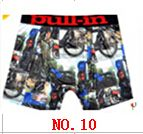 Find More Boxers Information about Free Shipping Cheap Pull in Brand Wholesale Retail Sexy Bikes Print Shorts Top Sale Best Man Pull in Cheap Boxer Underwear,High Quality underwear men,China underwear bike shorts Suppliers, Cheap underwear slip from Just Here Shop on Aliexpress.com