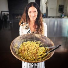 Plant Based Whole Foods, Plant Based Recipes, Raw Food Recipes, Diet Recipes, Healthy Recipes, Whole Foods Vegan, Veggie Side Dishes, Healthy Eating, Healthy Food