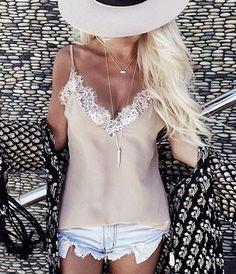 Бельевой стиль, одежда в бельевом стиле