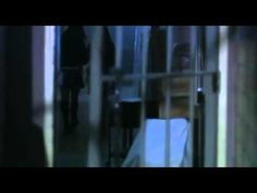 Filme Demonios (2006)