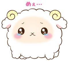 mofu☆mofu blog - livedoor Blog(ブログ)