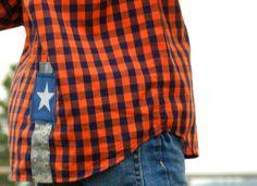 2015_SN_Americanflag_CS3