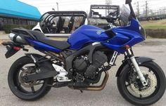 45 Motorcycles Ideas Motorcycle Sport Bikes Bike