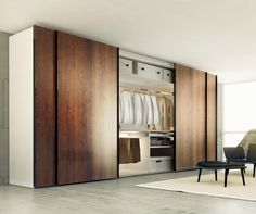Häfele Expertise in Sliding and Soft Closing Door | Woodworking Network