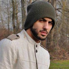 (1) Omar Borkan Al Gala