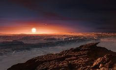 Share & discuss informative content on: * Astrophysics * Cosmology * Space Exploration * Planetary Science * Astrobiology. Nasa Pictures, Nasa Images, James Webb Space Telescope, Alien Planet, Planet Earth, Alien Worlds, Image Of The Day, New Earth, Nature