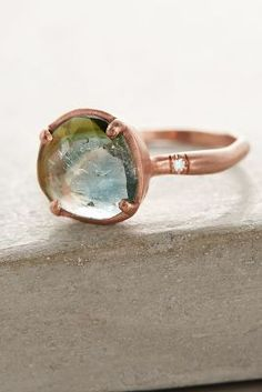 Anthropologie One-Of-A-Kind Watermelon Tourmaline Ring https://www.anthropologie.com/shop/one-of-a-kind-watermelon-tourmaline-ring?cm_mmc=userselection-_-product-_-share-_-40835738