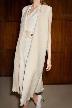 4917f9b61896 Подиумная Мода, Модный Показ, Женская Мода, Осень Зима, Vogue, Современная  Мода